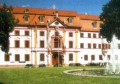 Provincal Governor's Residence in Erfurt